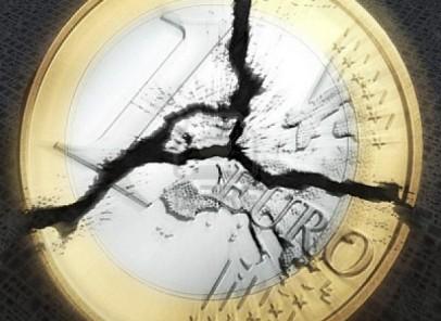 Euro, turistul ciuruit