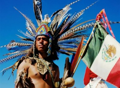 Călătorii culinare: Guacamole, Mexic!