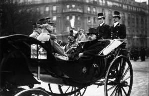 ferdinand si millerand paris 1924