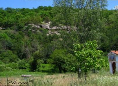 Vidin – vlahii de la sud de Dunare
