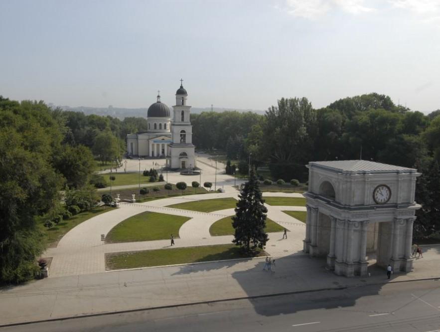 vacanta-basarabia-chisinau-arc-4