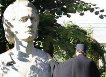 De ce nu s-a călugărit Eminescu