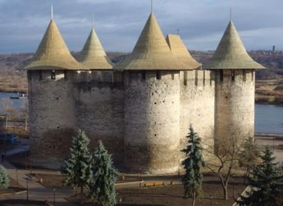 Colocviul de Turism România – Republica Moldova
