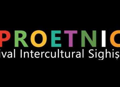 ProEtnica: România – un model pentru protecția minorităților naționale