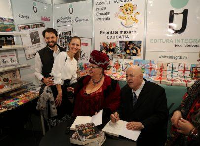 Voiaj în Balkania gustoasă a Kerei Calița