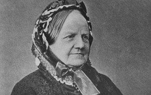 Cartea de bucate a Emmei Darwin