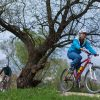 Turism de aventura - ciclism in TRansilvania