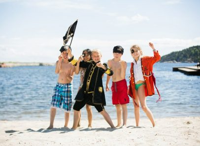 Câteva idei de afaceri pentru pasionații de turism