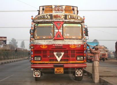 O călătorie culinară pe Marele Drum al Caravanelor