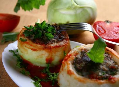 Marea bucătărie uitată a Transilvaniei