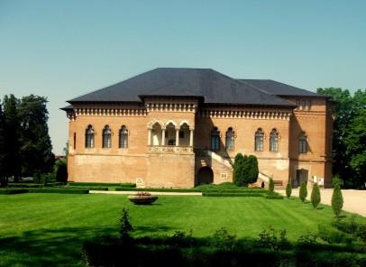 Top 3 evadări din Bucureşi