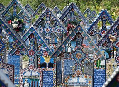 """Vacanțieri în țară și în lume: CEZAR DUMITRU – """"Weekend în Maramureș"""""""